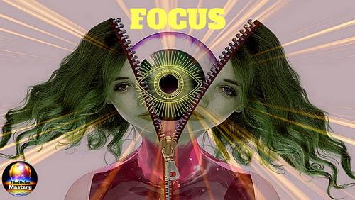 01FOCUS-1-1-jpg-manja