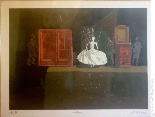 vasilije-jordan-seriografija-1985-slika-144903882