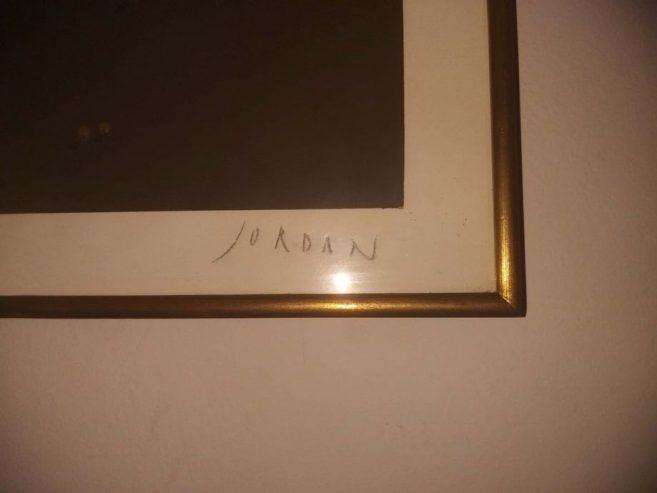 vasilije-jordan-seriografija-1985-slika-144903884