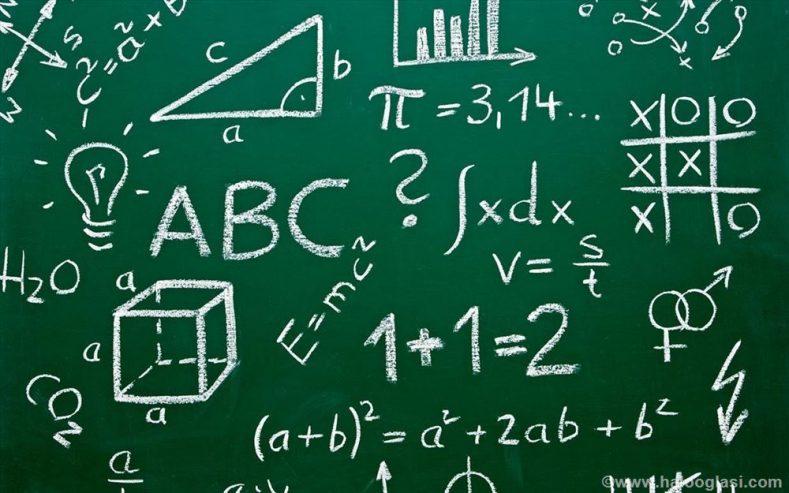 casovi-matematika-fizika-hemija-5425634559400-71787805532